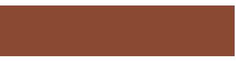L'Ortier Logo